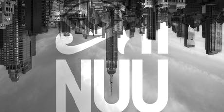 ENTER THE NUU tickets
