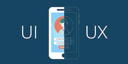 UI/UX Design Workshop