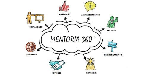 Mentoria Gestão 360°