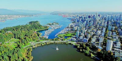 19th Annual Pacific Northwest Prostate Cancer Conference