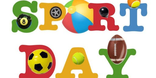 Leeds LGBT+ Sport Fringe Festival Sports Day 2019