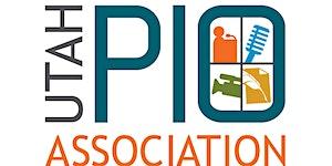 Utah Public Information Officer Conference 2019