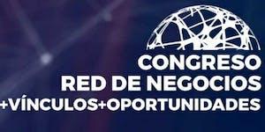 Congreso Red de Negocios