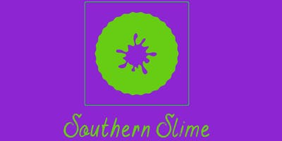 Back To School Slime Bash Chattanooga, TN