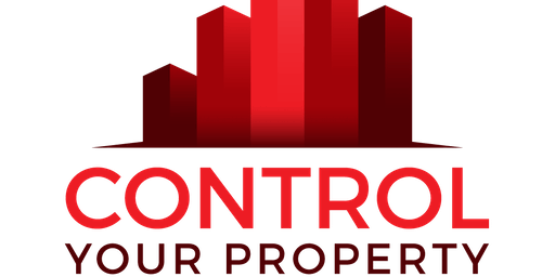 Property Management & Evictions