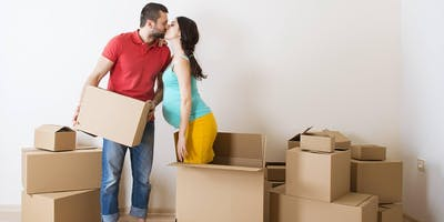 5 Out of the Box Strategies to Avoid a Double Move