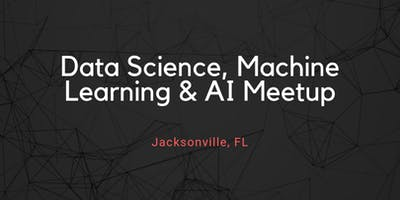 Using Machine Learning for Readmissions Prevention at Florida Blue