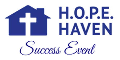 Success Event July 13, 2019 tickets