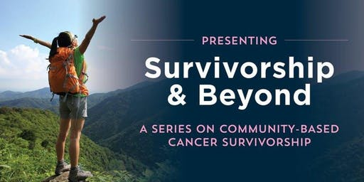 Survivorship And Beyond - Savoring A Plant Based Diet