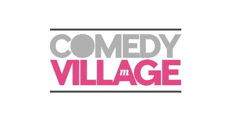 Comedy Village billets