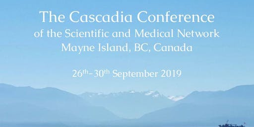 The Cascadia Conference