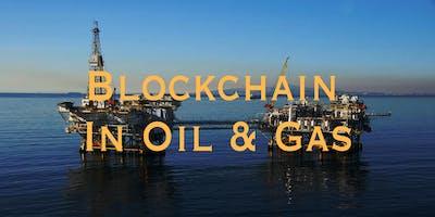 Blockchain in Oil & Gas - A Primer
