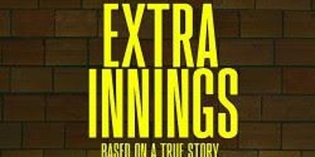 Extra Innings tickets