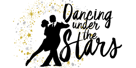 Copy of Dancing Under the Stars 2019 tickets