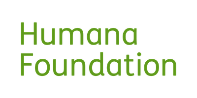 Humana Foundation Application Review and Feedback Session