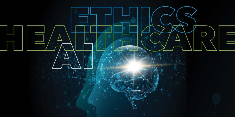 Technology Innovation with a Conscience: The Intersection of Artificial Int...