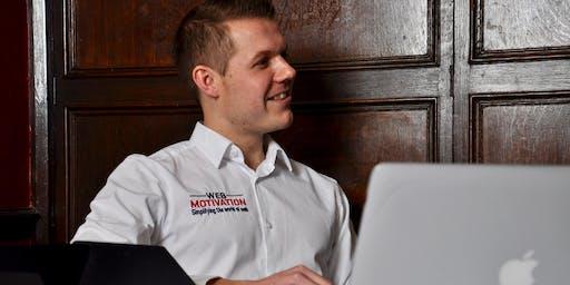 Leatherhead Surrey SEO & Digital Marketing Knowledge Clinics