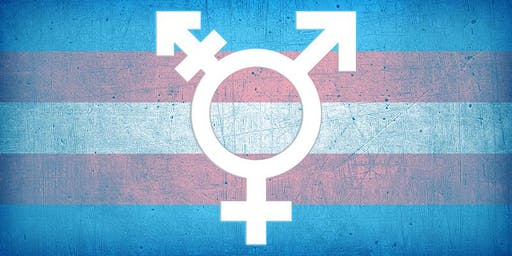 Trans Rights in the Workplace, and Supporting Trans Employees