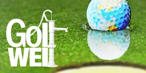 GolfWELL 2019