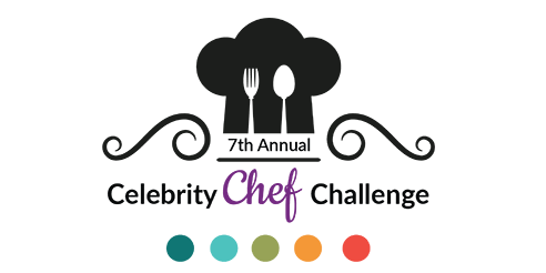 7th Annual Celebrity Chef Challenge