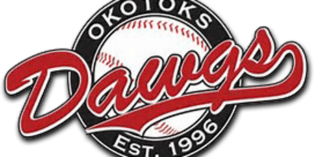 Baseball, Buds and Suds at The Dawgs Games tickets