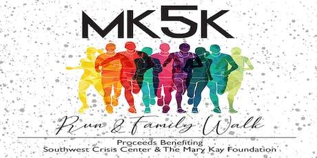 MK5K  tickets