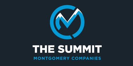 The Summit Presented by Montgomery Companies tickets