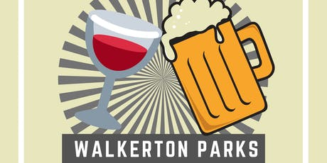 Walkerton Parks Beer & Wine Fest tickets