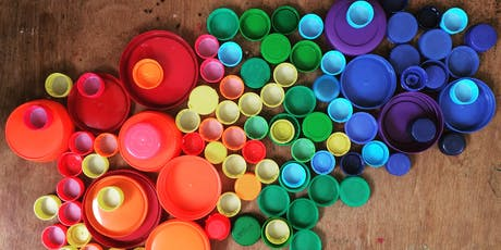 Art & Craft Workshop for Home Educated Kids (July) tickets