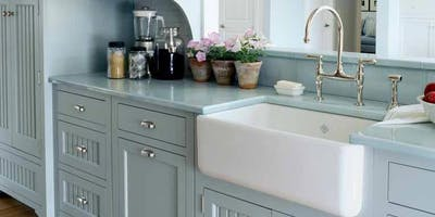 Scott Daily House of Rohl