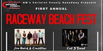 Raceway Beach Fest