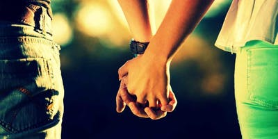 Bridging Couples - Conflict Resolution in Marriage