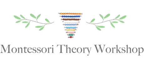 Montessori Theory Workshop tickets