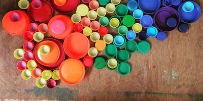 Art & Craft Workshop for Home Educated Kids (Nov)