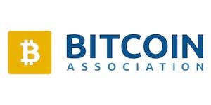 Meetup de la Bitcoin Association - Bitcoin SV