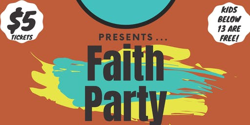 Faith Party