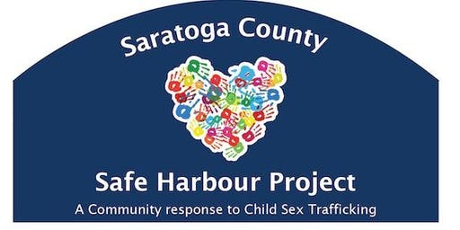 5th Annual Saratoga County Safe Harbour Conference