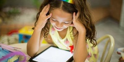 Using Technology to Enhance Literacy Instruction (K-8)