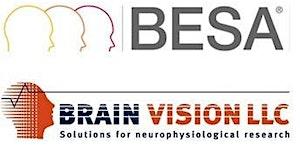 Toronto - 2019 BESA Research Workshop