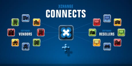 XCHANGE Reseller Training Webinar - July 3 tickets