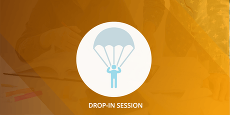 Take a Bite out of Brightspace - Drop In, Ask Questions, Get Answers @WR/Virtual tickets