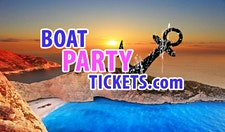 Boatpartytickets.com logo