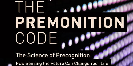 Controlled Precognition 201: An Intermediate Course for Positive Precogs
