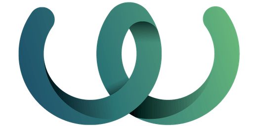 Circularweekend Gijón noviembre 2019
