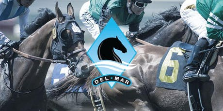 REINS Day at the Races tickets