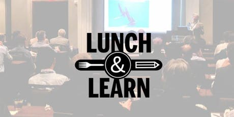 NUMECA Lunch & Learn Session at ASME Turbo Expo 2019 in Phoenix tickets