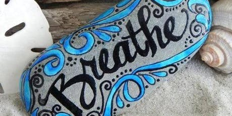 Introduction to Transformational Breath® with Lisa Hatton tickets