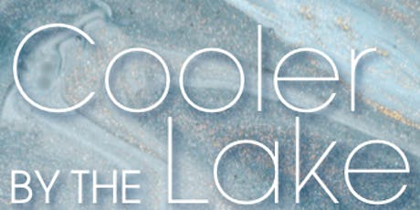Showhomes Festival: Cooler By the Lake tickets