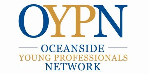 Oceanside Young Professional Committee Meeting