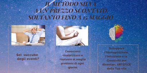 Metodo Silva Biella